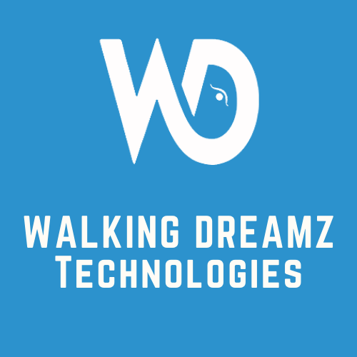 Walking Dreamz Technologies